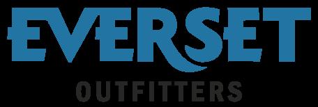 eversetoutfitters.com